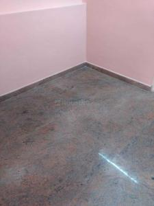 Gallery Cover Image of 600 Sq.ft 1 BHK Independent Floor for rent in Kumaraswamy Layout for 10000