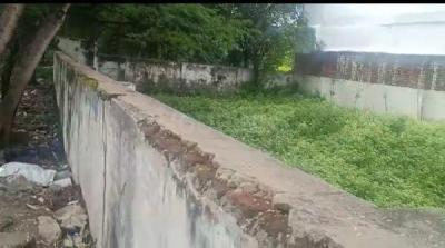 439 Sq.ft Residential Plot for Sale in Toli Chowki, Hyderabad
