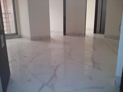 Gallery Cover Image of 670 Sq.ft 1 BHK Apartment for buy in Ulwe for 4700000
