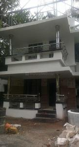 Gallery Cover Image of 2500 Sq.ft 3 BHK Independent House for buy in Vadookara for 6500000