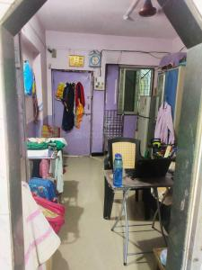 Gallery Cover Image of 225 Sq.ft 1 RK Apartment for buy in Dharavi for 4400000