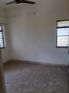 Gallery Cover Image of 725 Sq.ft 1 BHK Apartment for rent in Bibwewadi for 12500