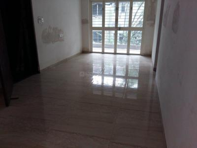 Gallery Cover Image of 1150 Sq.ft 2 BHK Apartment for buy in Koregaon Park for 9700000