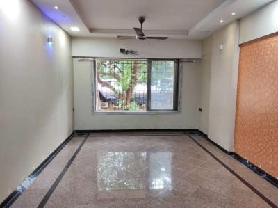 Gallery Cover Image of 850 Sq.ft 3 BHK Apartment for rent in Borivali West for 35000