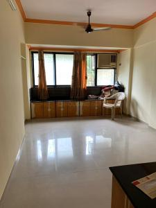 Gallery Cover Image of 610 Sq.ft 1 BHK Apartment for buy in Mulund East for 11500000