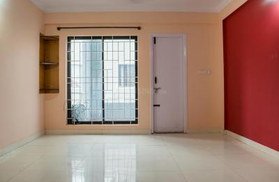 Gallery Cover Image of 1200 Sq.ft 2 BHK Apartment for rent in Hennur for 17700