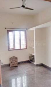 Gallery Cover Image of 2725 Sq.ft 4 BHK Apartment for rent in Bellandur for 120000