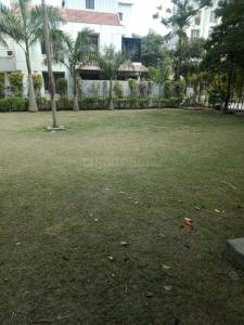 Gallery Cover Image of 1350 Sq.ft 3 BHK Apartment for rent in Hadapsar for 18000