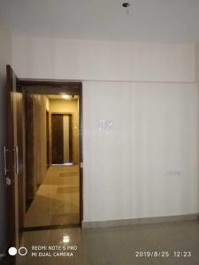 Gallery Cover Image of 680 Sq.ft 1 BHK Apartment for rent in Ambernath West for 6500