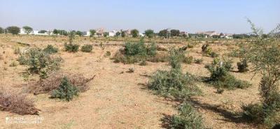 200 Sq.ft Residential Plot for Sale in Gopalpura, Jaipur