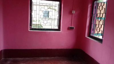 Gallery Cover Image of 750 Sq.ft 2 BHK Independent House for rent in Sonarpur for 10000