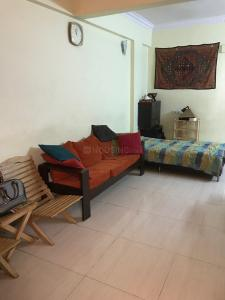 Gallery Cover Image of 1050 Sq.ft 2 BHK Apartment for rent in Munnekollal for 27500