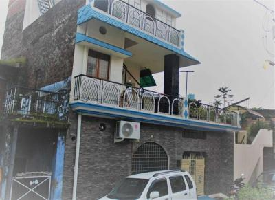 Gallery Cover Image of 700 Sq.ft 3 BHK Independent House for buy in Dalanwala for 4500000