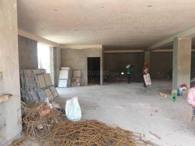 Gallery Cover Image of 6000 Sq.ft 2 BHK Independent House for rent in Mothrowala for 45000