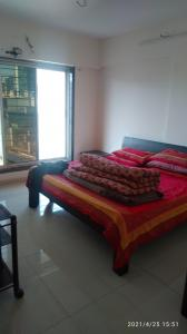 Bedroom Image of Gls in Chembur