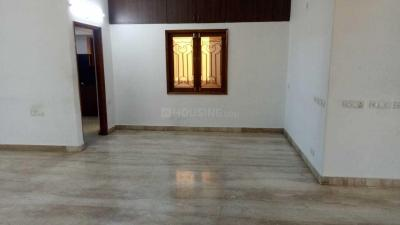 Gallery Cover Image of 3000 Sq.ft 3 BHK Independent Floor for rent in Banjara Hills for 65000