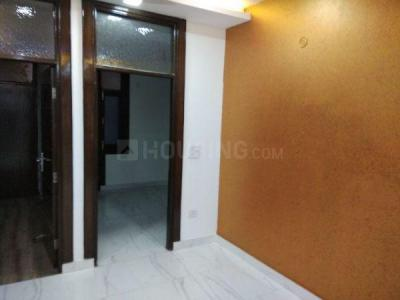 Gallery Cover Image of 550 Sq.ft 2 BHK Apartment for buy in Shakti Khand for 2999000