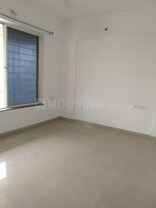 Gallery Cover Image of 630 Sq.ft 1 BHK Apartment for buy in Wakad for 3100000