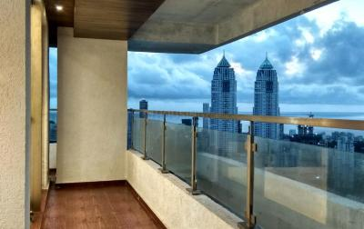 Gallery Cover Image of 3700 Sq.ft 4 BHK Apartment for buy in Mumbai Central for 105000000