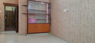 Gallery Cover Image of 1200 Sq.ft 2 BHK Apartment for rent in Guindy for 17000