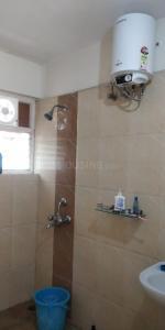 Bathroom Image of Prajay Meghapolis in Kukatpally