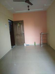 Gallery Cover Image of 565 Sq.ft 1 BHK Apartment for rent in Veer Yashwant Viva Township, Nalasopara East for 8000