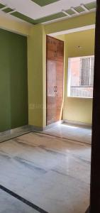 Gallery Cover Image of 450 Sq.ft 1 BHK Independent Floor for buy in Sagar Pur for 2400000