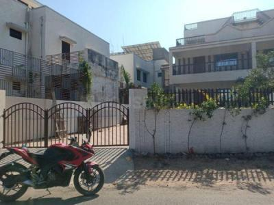 Gallery Cover Image of 3250 Sq.ft 4 BHK Independent House for buy in Ghuma for 15000000