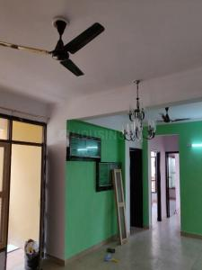 Gallery Cover Image of 2100 Sq.ft 3 BHK Apartment for rent in Sector 2 for 12000
