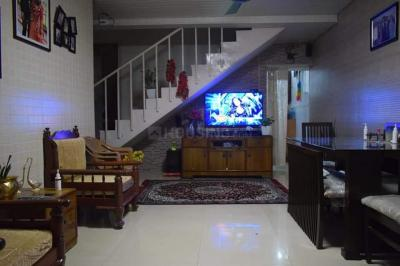 Gallery Cover Image of 1350 Sq.ft 3 BHK Independent House for buy in Chipale for 8400000