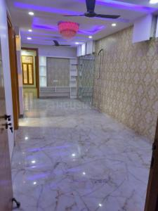Gallery Cover Image of 1200 Sq.ft 3 BHK Independent Floor for buy in Nyay Khand for 4785000