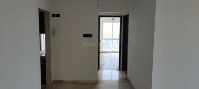 Gallery Cover Image of 960 Sq.ft 2 BHK Apartment for buy in Rite Skyluxe, Chembur for 20000000