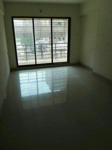 Gallery Cover Image of 1055 Sq.ft 2 BHK Apartment for buy in Ulwe for 8000000