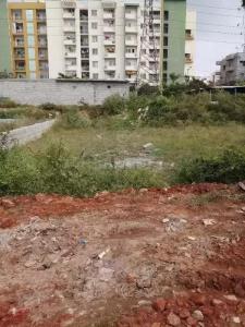 2400 Sq.ft Residential Plot for Sale in JP Nagar, बैंग्लोर