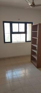 Gallery Cover Image of 1065 Sq.ft 3 BHK Apartment for rent in Lokhandwala Highland, Kandivali East for 36000