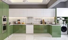 Gallery Cover Image of 750 Sq.ft 1 BHK Apartment for buy in Baner for 4000000