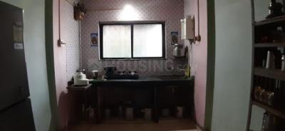 Gallery Cover Image of 588 Sq.ft 2 BHK Apartment for buy in Said-Ul-Ajaib for 1600000