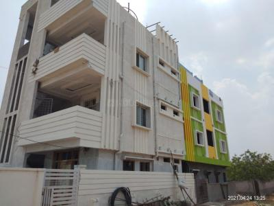 Gallery Cover Image of 1200 Sq.ft 2 BHK Independent Floor for buy in Hyderguda for 12500000
