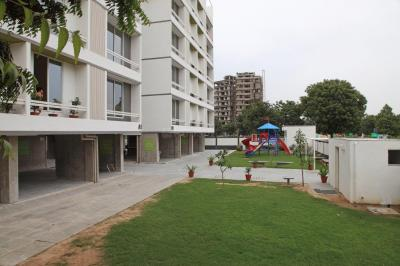 Gallery Cover Image of 1000 Sq.ft 2 BHK Apartment for buy in Sangath Nano, Koteshwar for 3300000