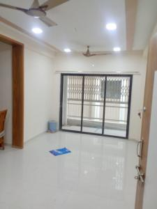 Gallery Cover Image of 1250 Sq.ft 2 BHK Apartment for rent in Shukan Lotus, Chandlodia for 9500