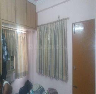Gallery Cover Image of 2000 Sq.ft 3 BHK Apartment for rent in Madhapur for 32000