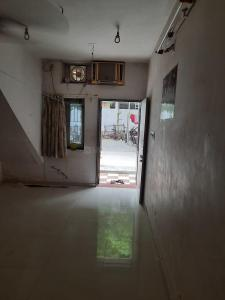 Gallery Cover Image of 1200 Sq.ft 2 BHK Independent House for rent in Ranip for 10000