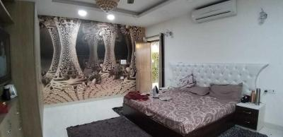 Gallery Cover Image of 1400 Sq.ft 3 BHK Independent Floor for buy in Sushant Lok 3, Sector 57 for 10000000