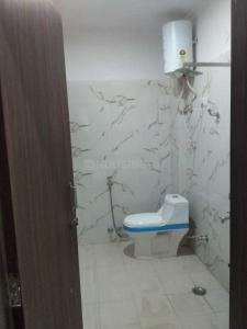 Gallery Cover Image of 250 Sq.ft 1 RK Apartment for rent in Sector 54 for 13400