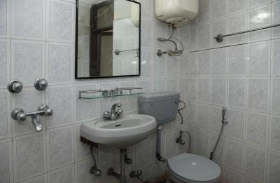 Bathroom Image of PG 6718902 Sector 56 in Sector 56