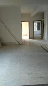 Gallery Cover Image of 1170 Sq.ft 3 BHK Apartment for buy in Keshtopur for 4500000