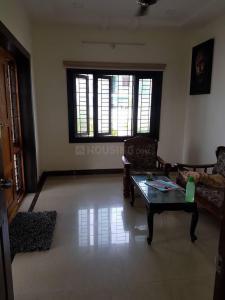 Gallery Cover Image of 6000 Sq.ft 4 BHK Villa for buy in Bandlaguda Jagir for 35000000