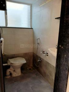 Bathroom Image of Gps in Nigdi