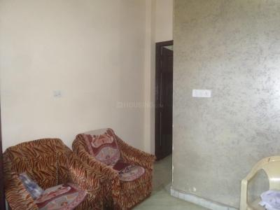 Gallery Cover Image of 450 Sq.ft 1 BHK Independent Floor for buy in Hari Nagar for 3000000