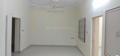 Gallery Cover Image of 1500 Sq.ft 2 BHK Independent Floor for rent in Chaukhan for 9000